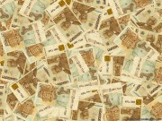 De donde saco dinero urgente