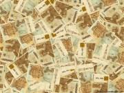 Creditos urgentes online