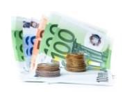 Creditos personales Rápidos: donde prestan dinero sin comprobar ingresos
