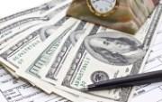 Prestamos de dinero sin recibo de sueldo