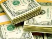 Mini creditos Rápidos online sin papeleos: prestamos con DNI sin recibo