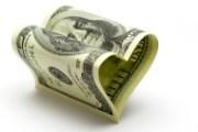 Como sacar prestamo del banco: mini prestamos Rápidos online