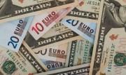 Unificar creditos: prestamos sin Aval Avellaneda