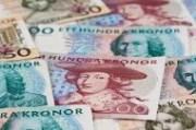 Pelicula necesito dinero: calcular intereses de un prestamo