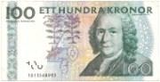 Préstamos en efectivo en Concordia