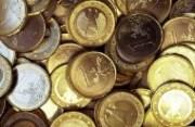 Creditos por internet en Argentina: necesito ahorrar mucho dinero