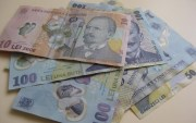 Necesito mucho dinero: necesito 100 mil pesos urgente