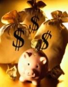 Calcular pago mensual de un prestamo: préstamos inmediatos en efectivo