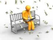 Prestamos con garantia hipotecaria: buscador prestamos personales