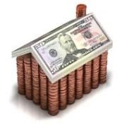 Mini creditos Rápidos: préstamos rápidos
