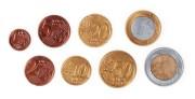 Crédito Rápido online sin papeles: efectivo prestamos