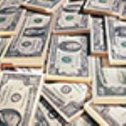 Sacar un prestamo en el banco