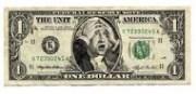Necesito 5000 pesos urgente: lugares que prestan dinero