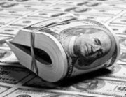 Necesito que me presten dinero: prestamos con DNI sin gastos