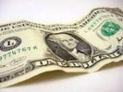 Préstamos sin Buró de Crédito: mil pesos Argentinas