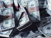 Creditos personales online Argentina: créditos al consumo