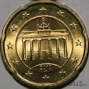 Paginas de creditos Rapidos: minicreditos online