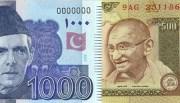 Como conseguir dinero: préstamos on line
