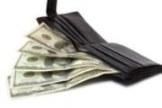 Dinero en 15 minutos: calcular cuota de prestamo