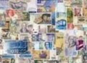 Prestamos de dinero particulares