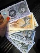 Solicitar credito online urgente: creditos personales en efectivo