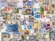 Prestamistas de dinero Rapido