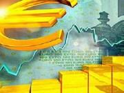 Prestamos particulares Mendoza: como ser prestamista