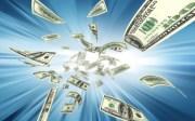 Prestamos bancario: como funcionan los prestamos personales
