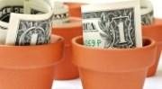 Crédito financiero: prestamos personales online