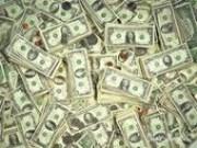 Miniprestamos Rápidos: creditos personales efectivo si