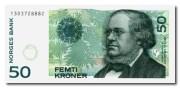 Urgente necesito dinero: empresas prestamistas de dinero