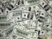Prestamistas de dinero sin Aval