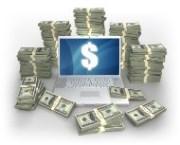 Prestamos online 24 horas: prestamo en efectivo sin recibo de sueldo
