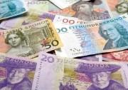 Prestamos personales a sola firma: requisitos para sacar un prestamo en efectivo si