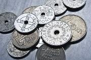 Prestamos de dinero sin comprobar ingresos: crédito Rápido 3000