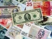 La mejor tarjeta de credito: calculo de prestamos bancarios