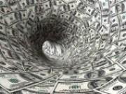 Créditos personales a sola firma: préstamos en efectivo en Aguascalientes