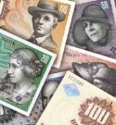 Creditos personales solo con DNI: prestamos bancarios personales