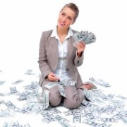 Como prestar dinero