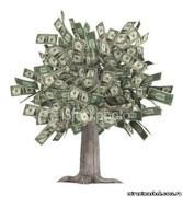 Créditos a bajo interes: creditos urgentes sin papeles