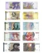 Prestamo personal online: prestamos de 2000 pesos