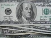 Préstamos hasta 3000: crédito infonavit