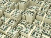 Creditos personales en Argentina: necesito 15000 pesos urgente