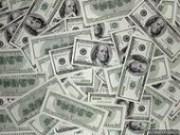 Necesito dinero prestado