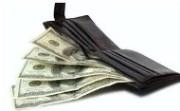 Como tener mucho dinero