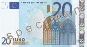 Microcréditos al instante: préstamos en Buenos Aires  urgente