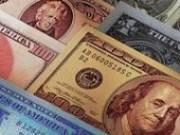 Préstamos en efectivo en Rio Negro