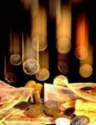 Prestamo Argentina: préstamos inmediatos en Corrientes