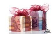 Mini créditos a plazos