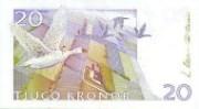 Efectivo si La Plata: necesito 30000 pesos